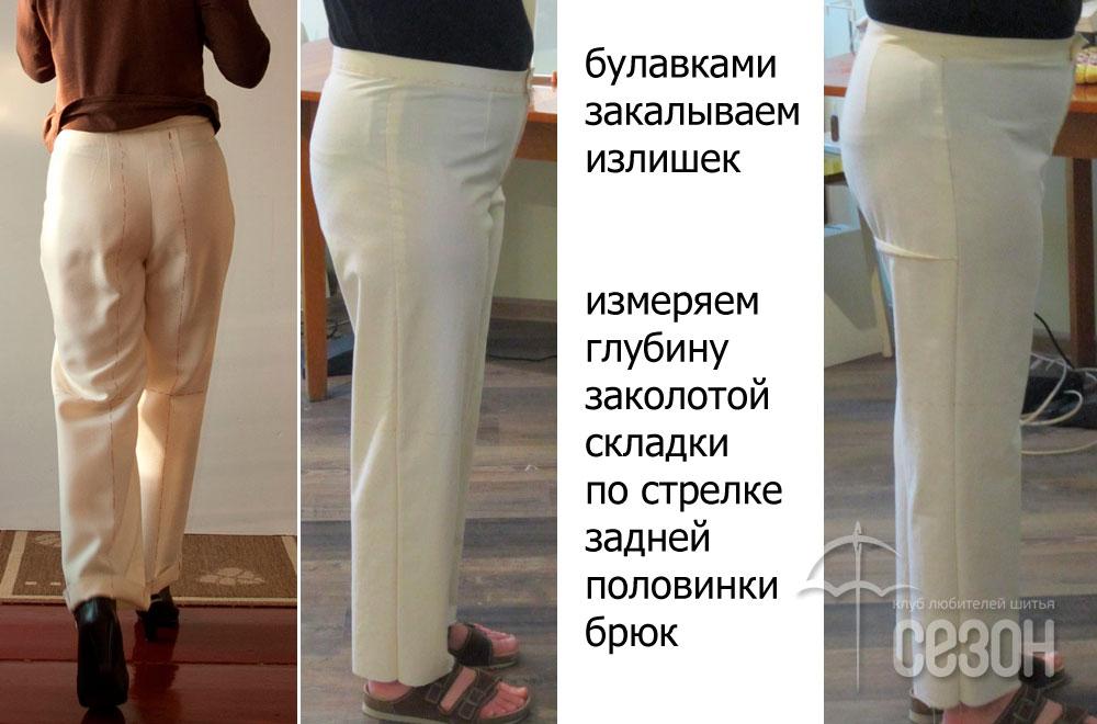 R00045 Длинное, теплое платье из шерсти Платье в пол с