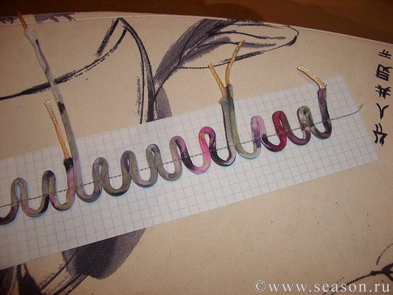 Ани Лорак без макияжа фото, Ани Лорак без. - Life4news 22