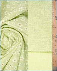 Нормы расчета ткани (рекомендации ателье)